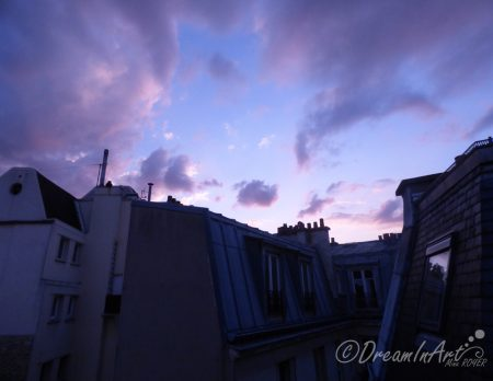Paris-by-night-dreaminart-001