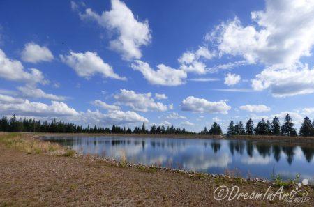 lac-de-montagne-dreaminart-001