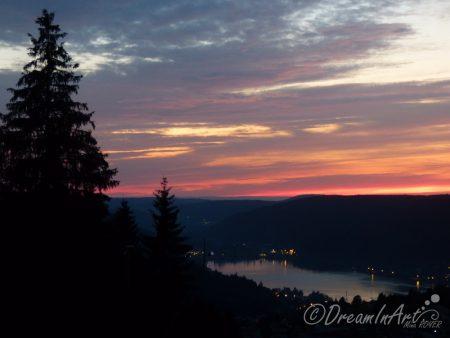 lac-de-montagne-dreaminart-002