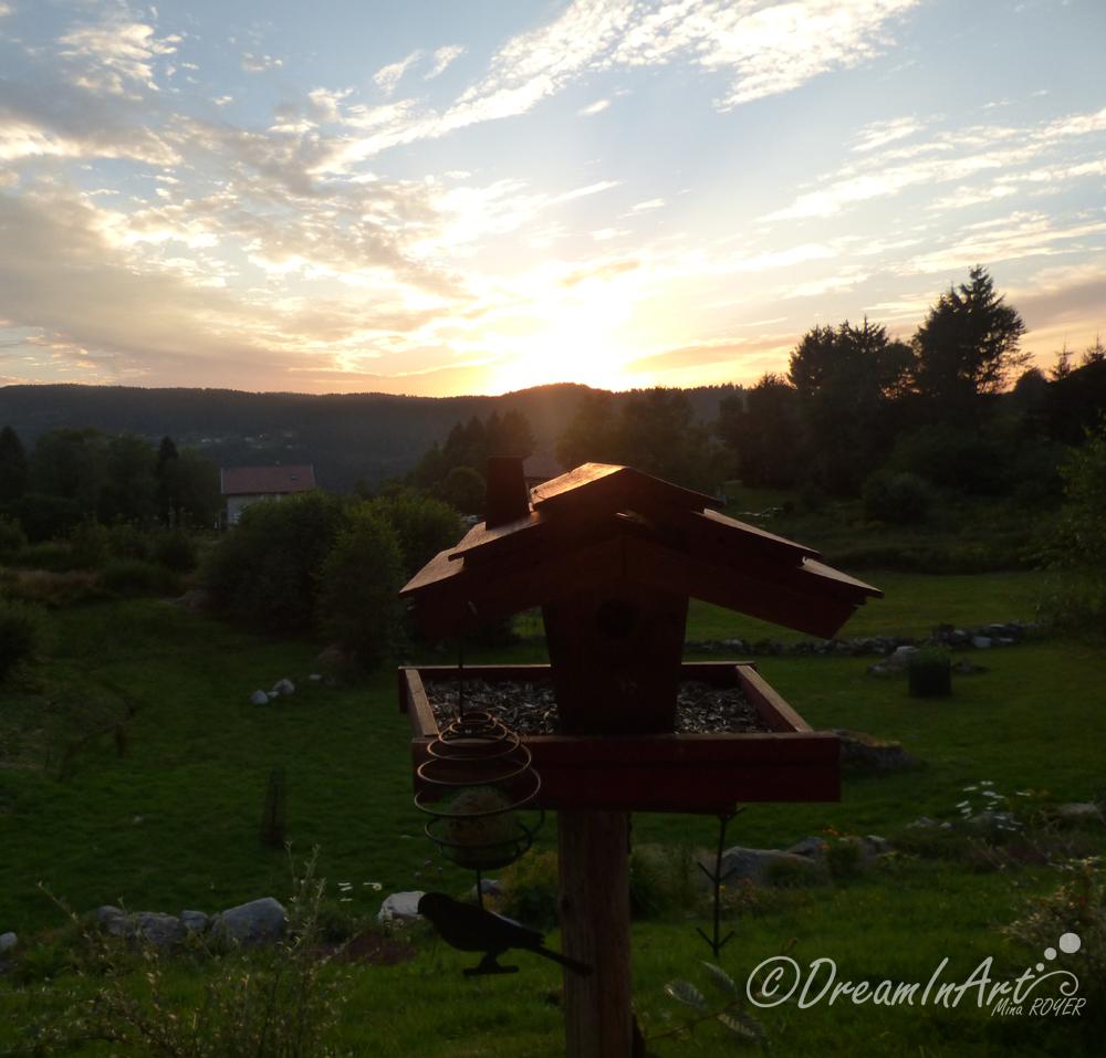 mangeoir-oiseaux-montagne-dreaminart-0001