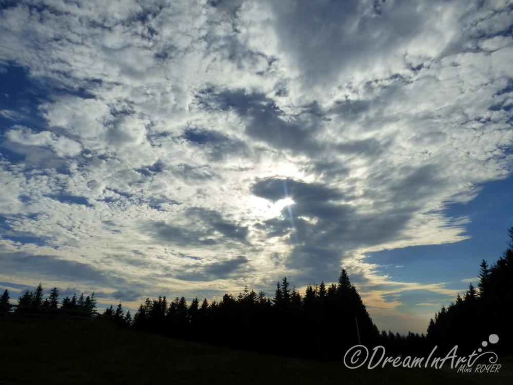 nuages-mysterieux-dreaminart-001