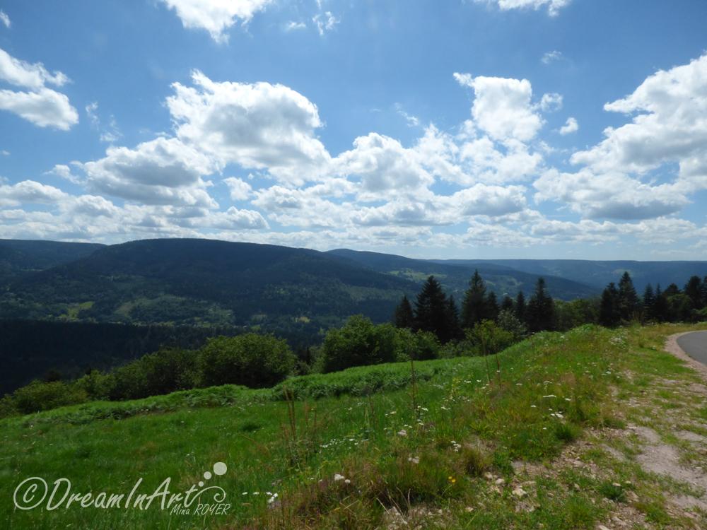 paysage-de-montagne-dreaminart-001
