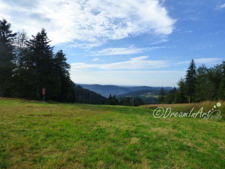 paysage-de-montagne-dreaminart-002
