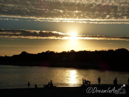 coucher-de-soleil-plage-ocean-dreaminart-001