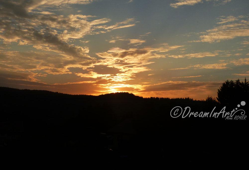 coucher-de-soleil-sur-les-cimes-dreaminart-001