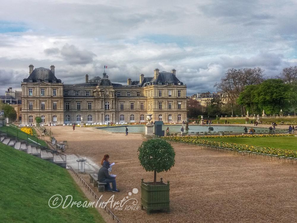 jardin-du-luxembourg-dreaminart-001