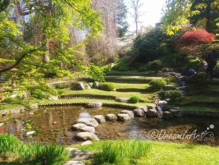jardin-japonais-dreaminart-001