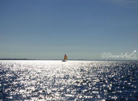 mer-et-voilier-dreaminart-001
