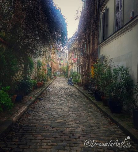 somewhere-in-paris-dreaminart-001