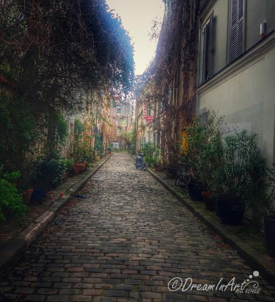 somewhere-in-paris-dreaminart-001