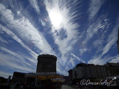 tour-nuages-mysterieux-dreaminart-001