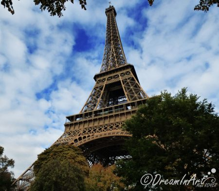 paris-tour-eiffel-dreaminart-002