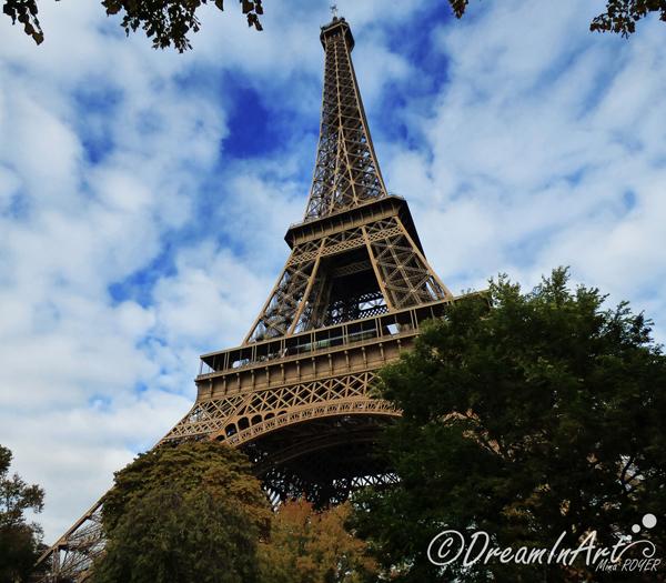 paris-tour-eiffel-dreaminart-002