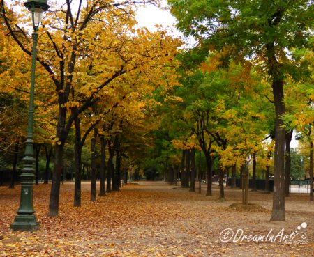 paris-champs-de-mars-dreaminart-001