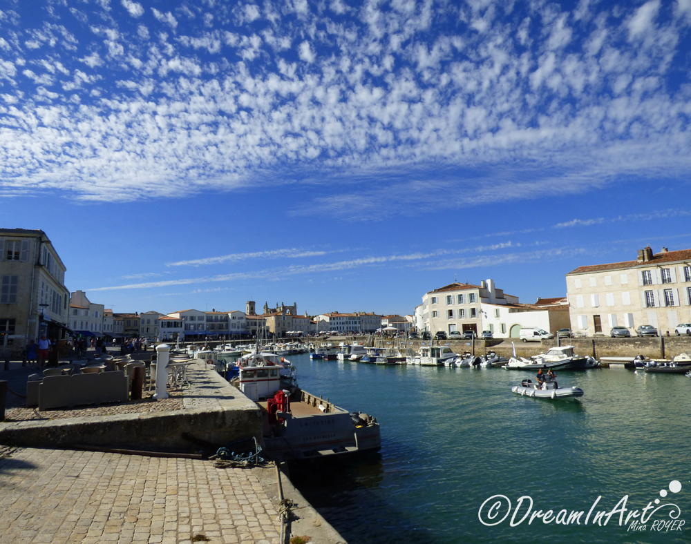 port-saint-martin-en-re-france-dreaminart-001